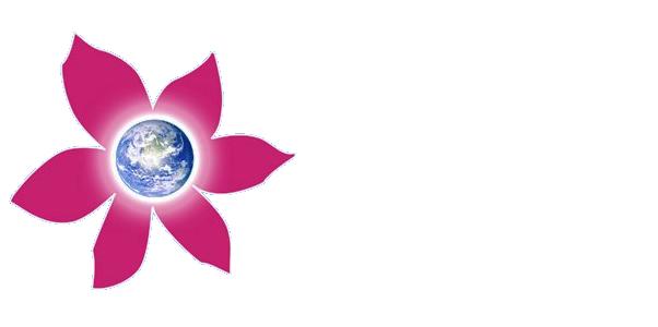 Essência Magna