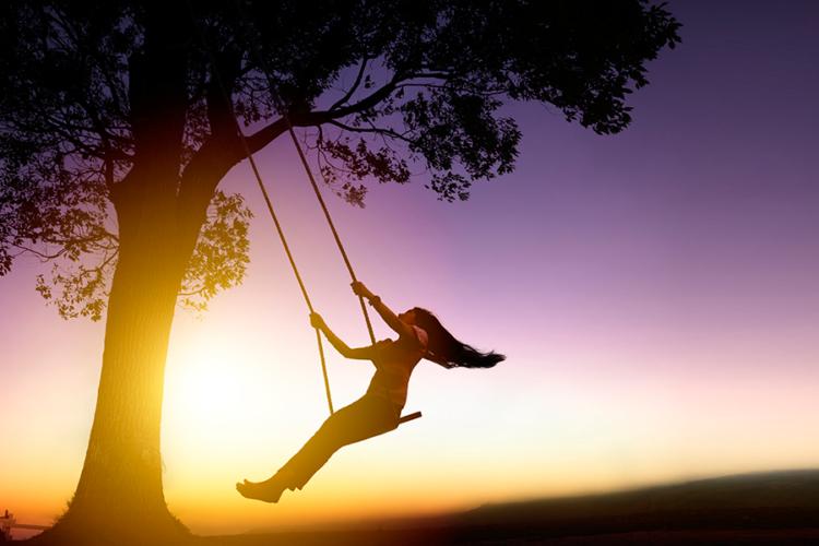Alegria de Viver – Um Desafio para a Longevidade