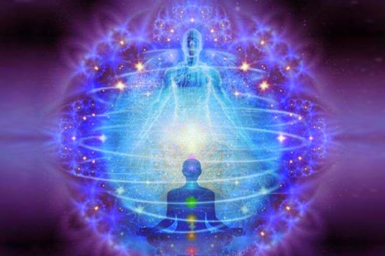 Magnificência da Humanidade – Apelo à Consciência do Todo