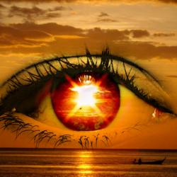 luz_beleza_humanidade_1200